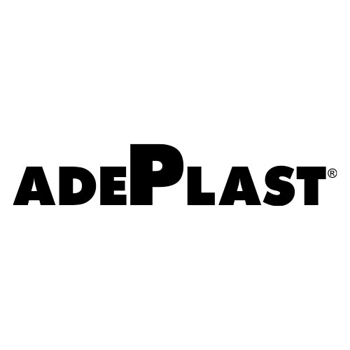 Logo Adeplast
