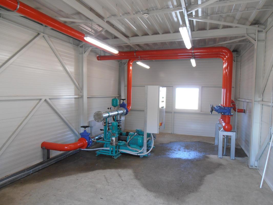 instalatii-industriale-si-civile
