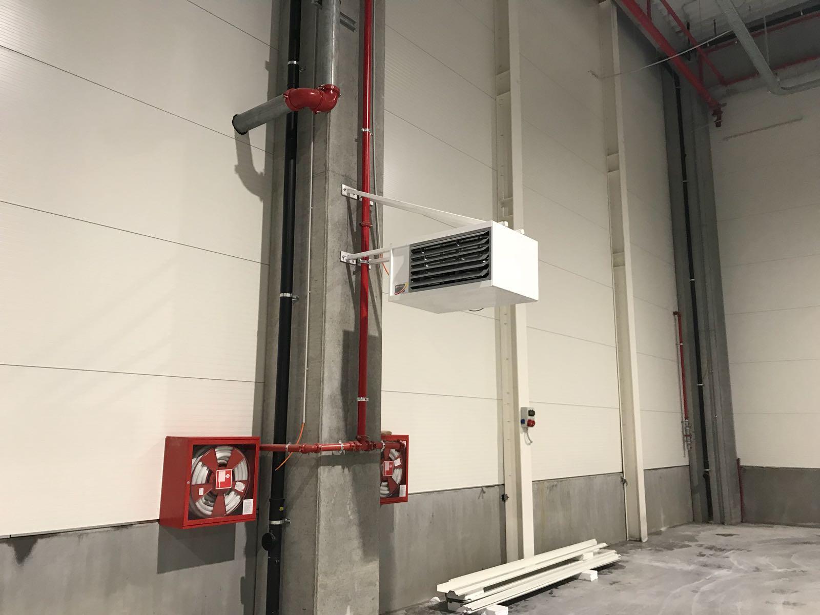 EDP Industrial Park - PALD Engineering 4