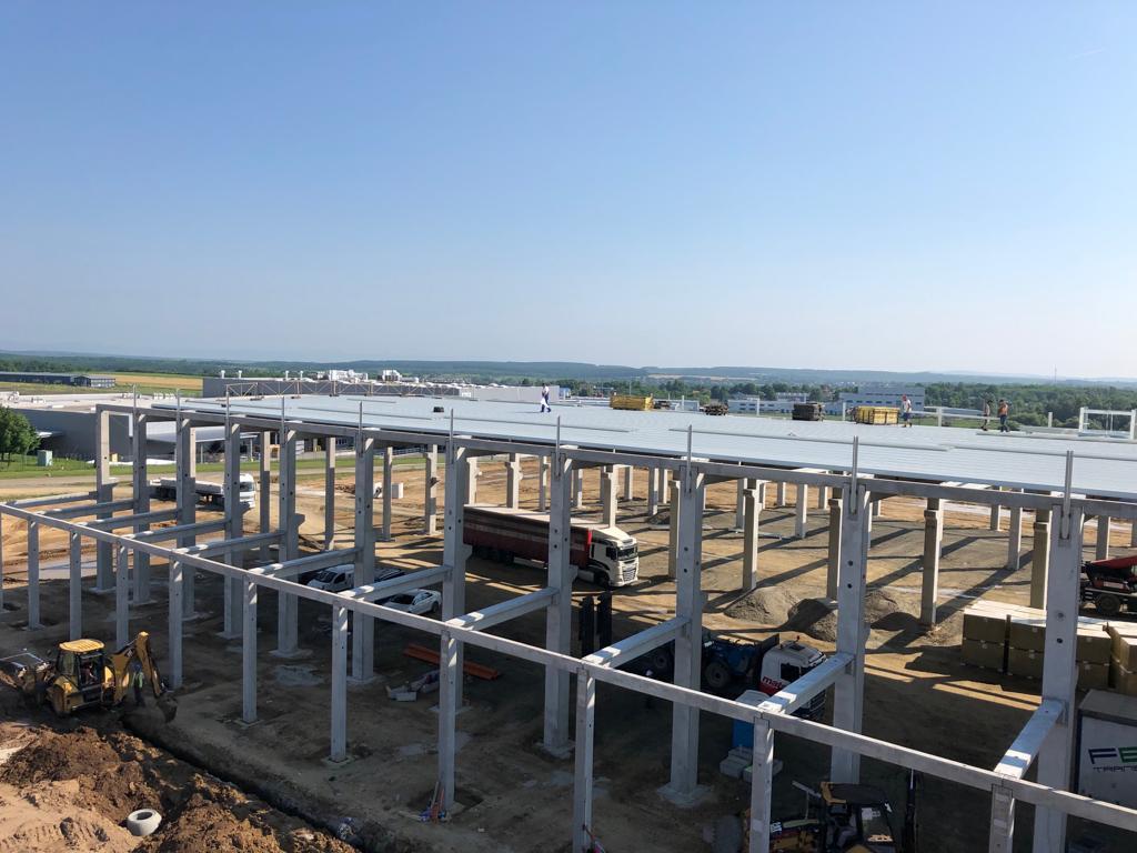 Flex Ungaria - PALD Engineering 3