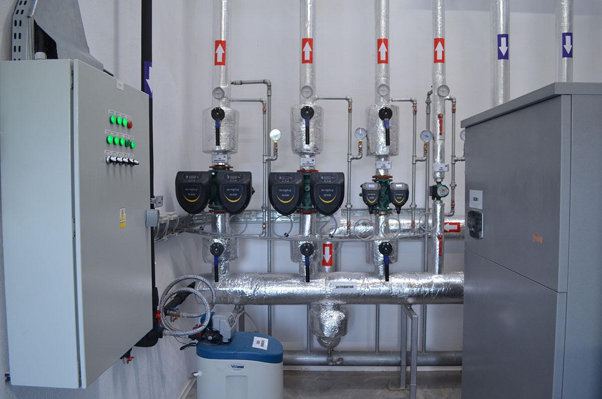 Minet-Ramnicu-valcea-PALD-Engineering-3