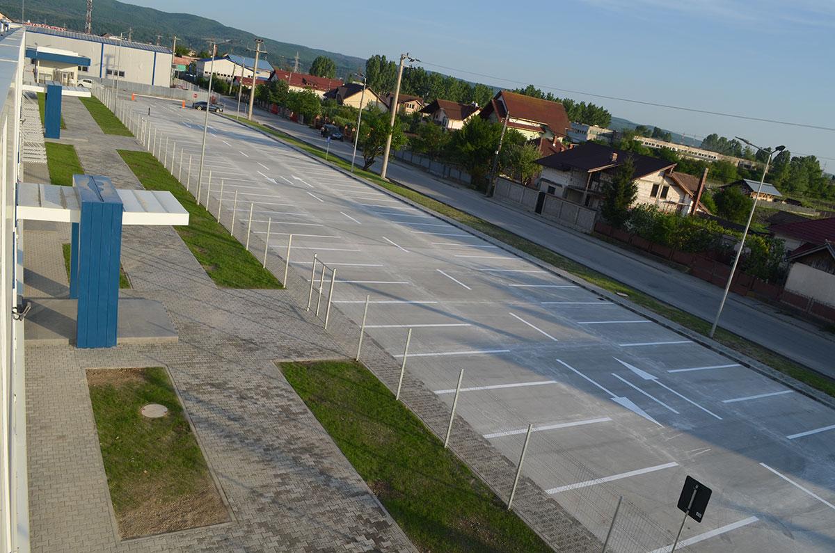 Minet-Ramnicu-valcea-PALD-Engineering-6
