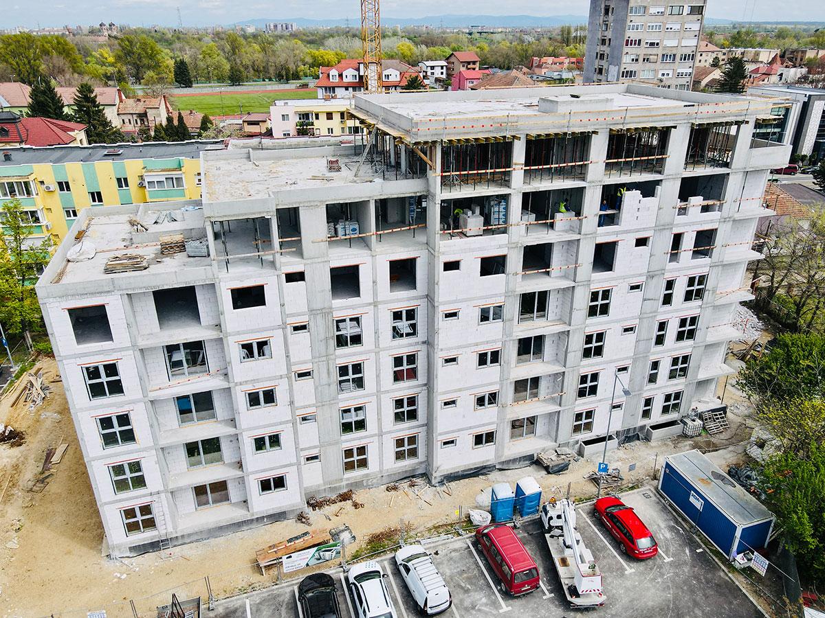 Pald---imagini-pentru-proiectul-din-Arad-(2)